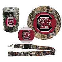 South Carolina Gamecocks Hunter Pack