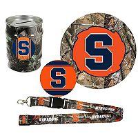 Syracuse Orange Hunter Pack