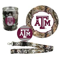 Texas A&M Aggies Hunter Pack