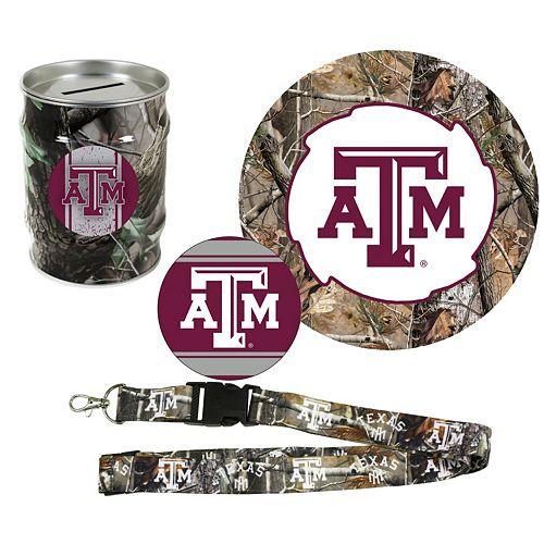 Texas A&M Aggies Hunter Pack