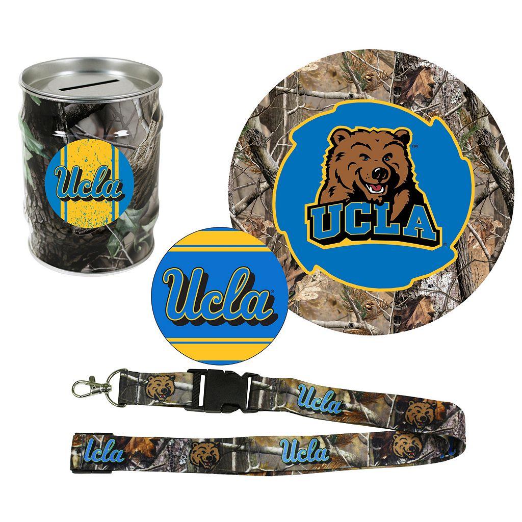 UCLA Bruins Hunter Pack