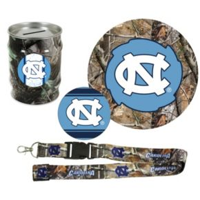 North Carolina Tar Heels Hunter Pack