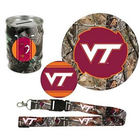 Virginia Tech Hokies Hunter Pack
