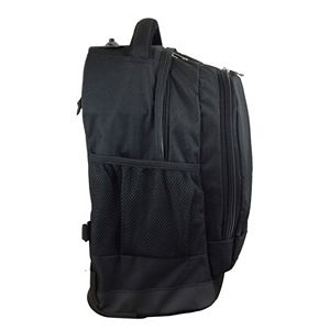 Alabama Crimson Tide Premium Wheeled Backpack