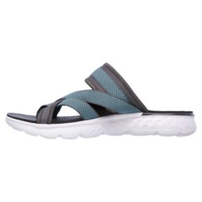 Skechers On-The-GO 400 Discover Women's Sandals