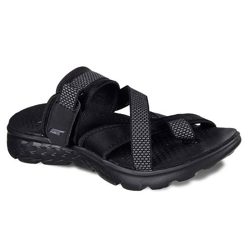 Skechers On The GO 400 Discover Women's Sandals