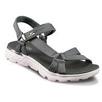 Skechers On-The-GO 400 Radiance Women's Sandals