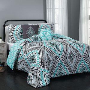Avondale Manor 5-piece Jada Comforter Set
