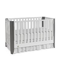 Fisher-Price Jaxon Island Crib
