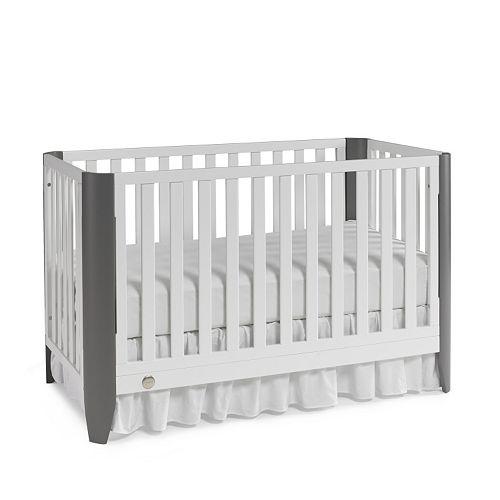 Fisher-Price Jaxon Island Crib