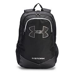 Under Armour Scrimmage Laptop Backpack