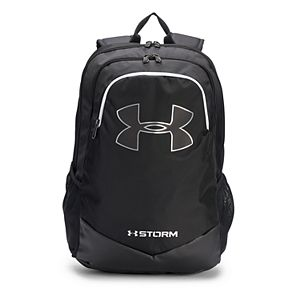 Under Armour Hustle 3.0 Backpack. (48). Sale ab5c1542129a6