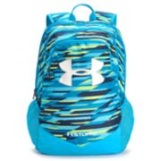 Under Armour Scrimmage Laptop Mesh Backpack