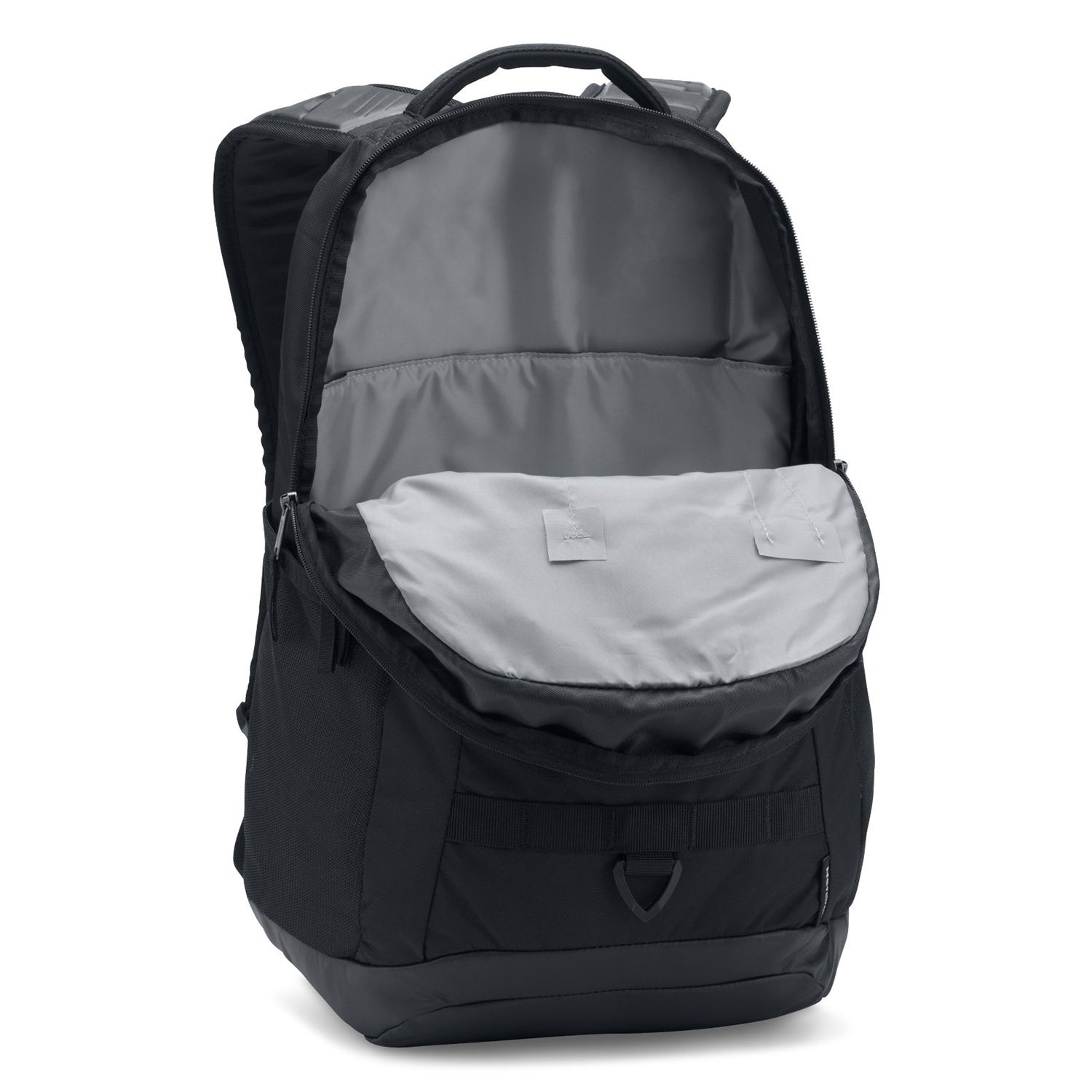 Under Armour Backpacks  f6881e7d6