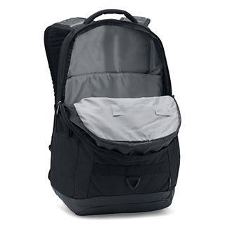 6ec1460529 Under Armour Big Logo Laptop Backpack