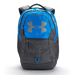 Under Armour Big Logo Laptop Backpack