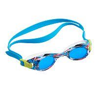 Kids Speedo Boomerang Swim Goggles