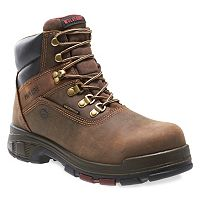 Wolverine Cabor EPX Men's Waterproof Work Boots