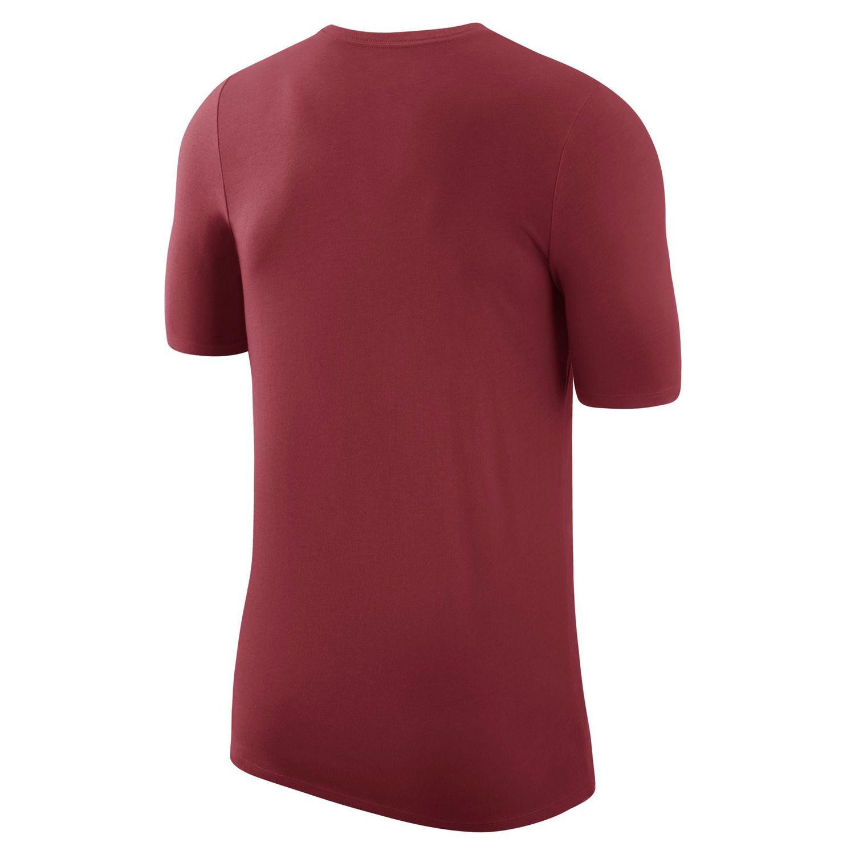 Nike T Shirt Clearance   Kohl's