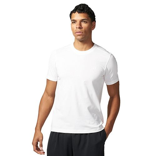 Men's adidas Droptail Tee