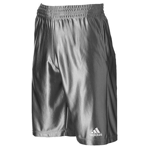 Men's adidas Basic 2 Shorts