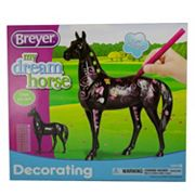 Breyer My Dream Horse Decorate Your Horse Kit