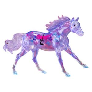 Breyer Classics Rock & Roll Forever Model Horse