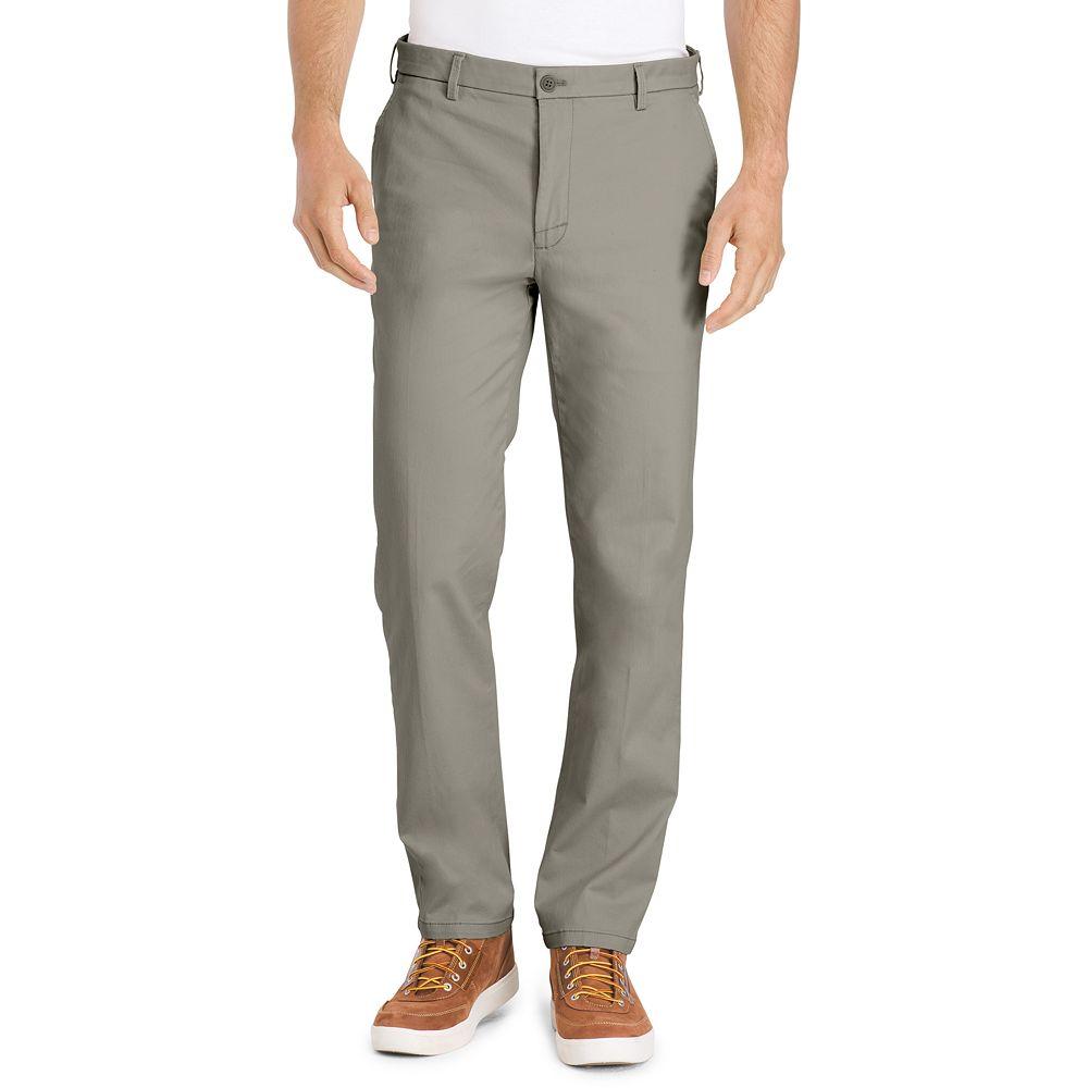 Men's IZOD Saltwater Stretch Chino Pants
