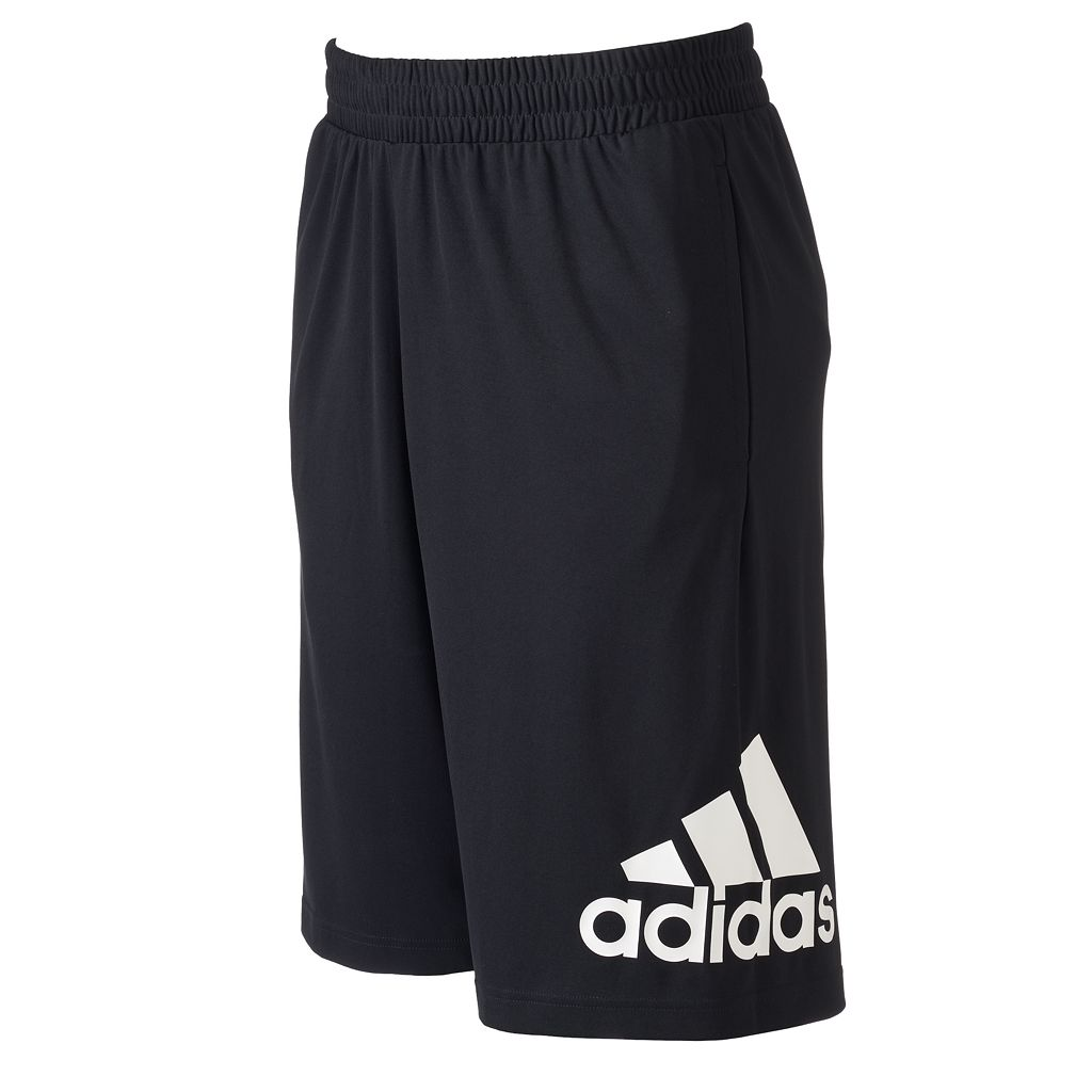 Men's adidas Crazylight Shorts