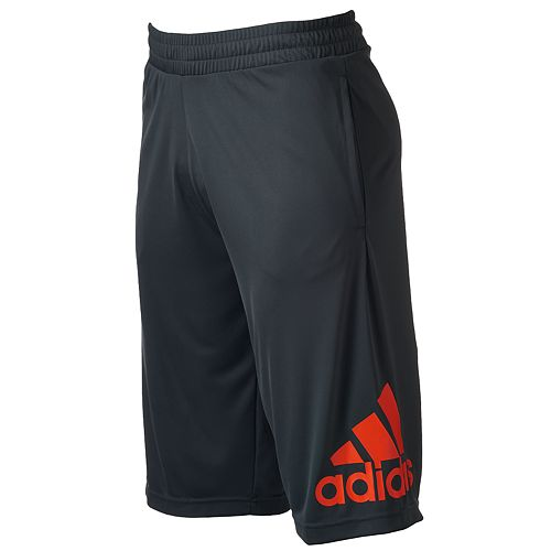 quality design acc07 94ade Men s adidas Crazylight Shorts