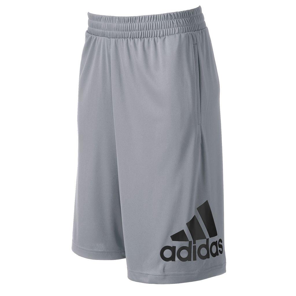 Men's adidas Crazylight Shorts