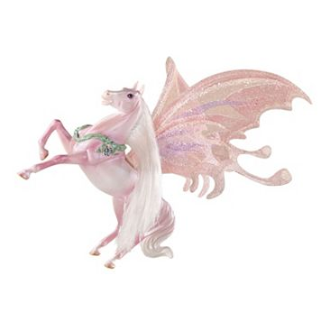 Breyer Kohilo Wind Dancer Horse