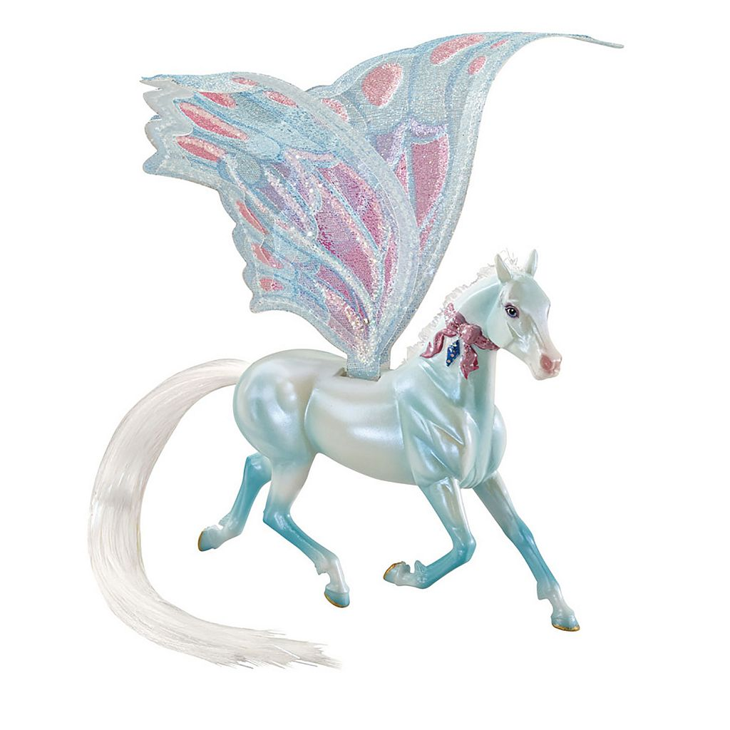 Breyer Aura Wind Dancer Horse