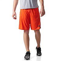 Men's adidas Climalite Shorts
