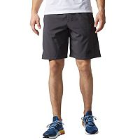 Men's adidas Woven Climalite Shorts