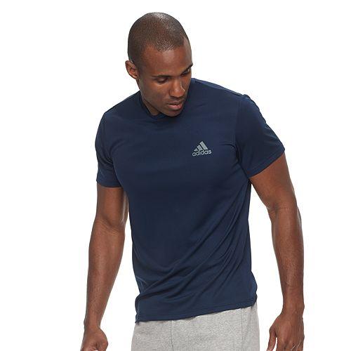 Men's adidas Esssential Tee