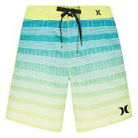 Boys 8-20 Hurley Sunsest Board Shorts