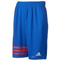 Men's adidas 2.0 Shorts