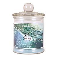 Sea Spray 10-oz. Candle Jar