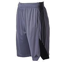 Men's adidas Speed Shorts