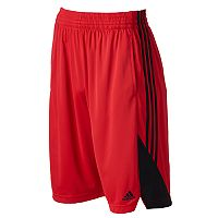 Men's adidas Speed Shorts