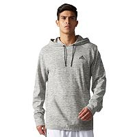 Men's adidas Pique Fleece Pullover