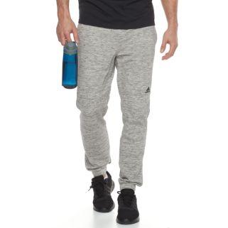 Men's adidas Pique Pants