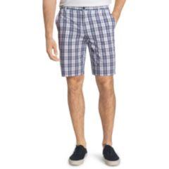 Mens Plaid Shorts - Bottoms, Clothing | Kohl's