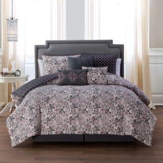 Avondale Manor 5-piece Arabella Quilt Set