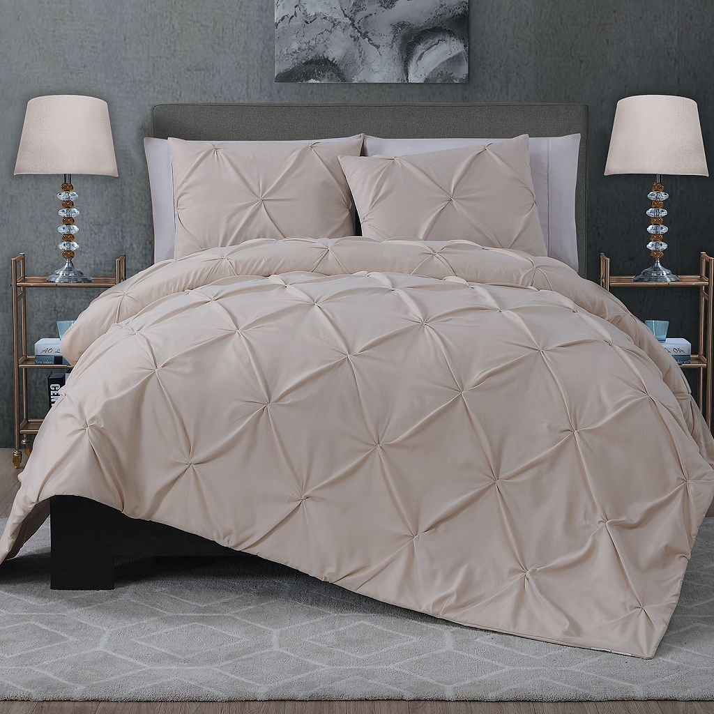 Avondale Manor 3-piece Ella Quilt Set