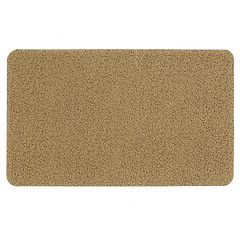 Food Network™ Revitalization Ethereal Nature Anti-Fatigue Mat