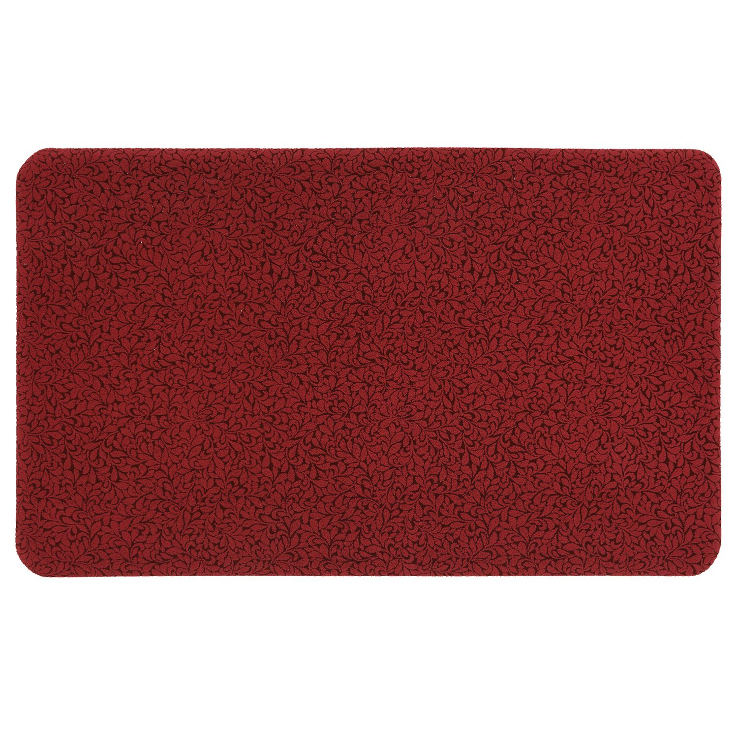 food network kitchen rugs home decor kohl s