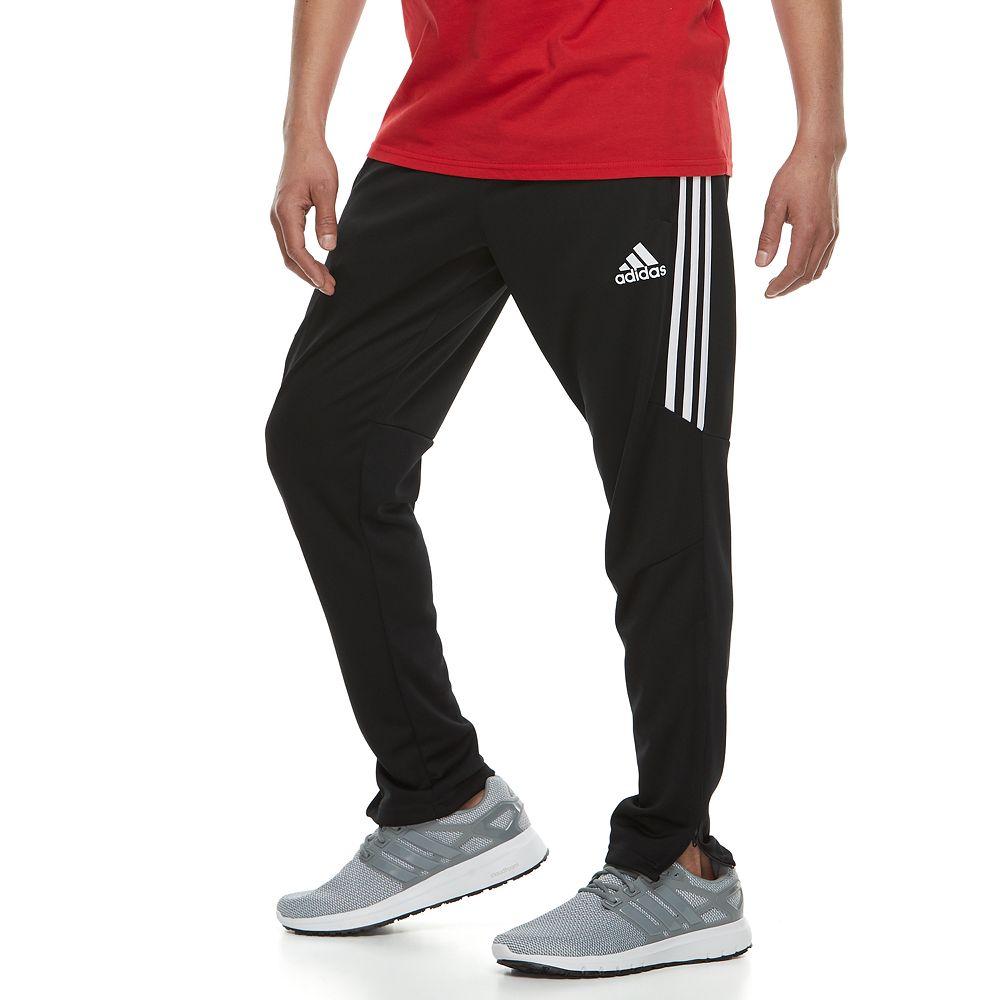 4a584f147311 Men s adidas Tiro 17 Pants
