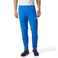 Men's adidas Tiro 17 Pants